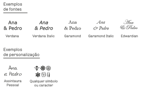 personalizacao-09.png