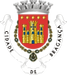Bragança.png
