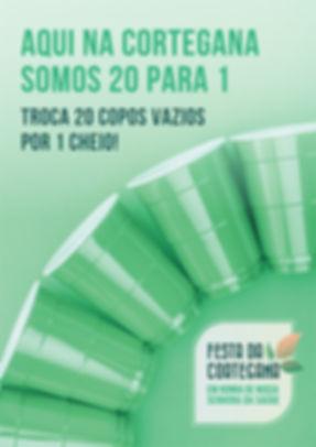 Cartaz_copos_Cortegana.jpg