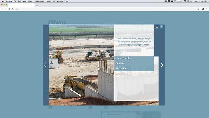 site_3.jpg