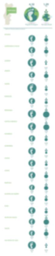 infografia_resultados-01.jpg