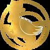 logo_pato-03.png