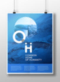 fotomontagem_cartaz_CCH_1_en.jpg