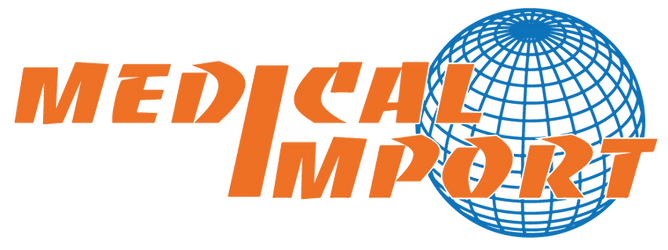 logo_GRANDE-03-04.png