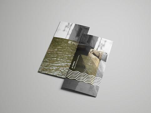 folheto_fontes.jpg