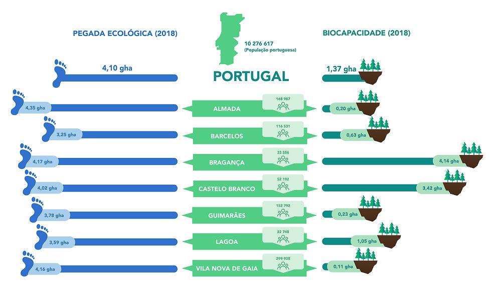 infografia_resultados_2-04.jpg