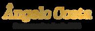 logo_topo-02.png