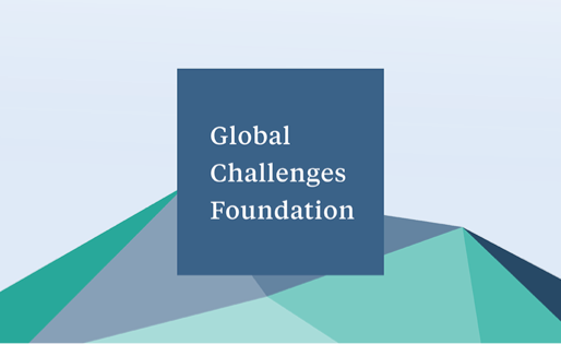 Global Challenges Foundation