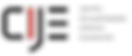 logo-cije.png