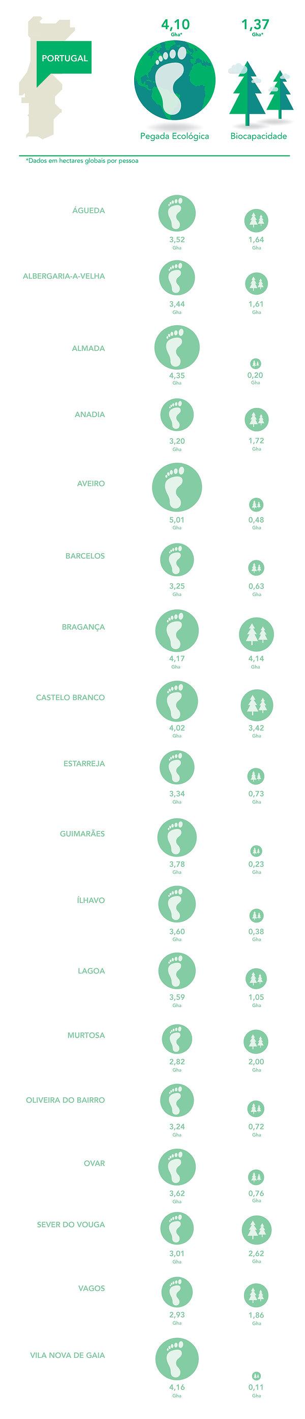 infografia_resultados_3-01.jpg