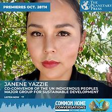 Janene Yazzie.png