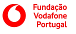 fundacao vodafone.png