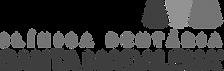 logo_santamadalena.png