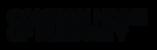 logo_chh_1-01.png