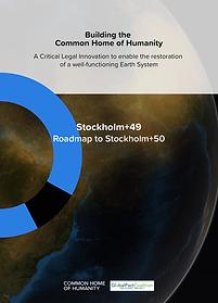 Screenshot 2020-08-14 at 15.43.22.png