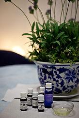 HealthTouch Massage Therapies-2.jpg