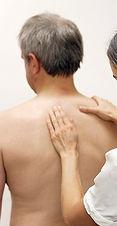 HealthTouch Massage Therapies-Rehabilita