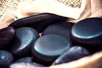 HealthTouch Massage Therapies-Hot Stone
