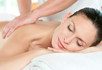 HealthTouch Massage Therapies-1.jpg
