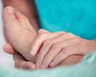 HealthTouch Massage Therapies-Remedial F
