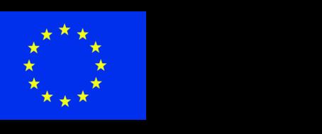 Тръжна документация по договор № BG16RFOP002-2.040-0522-C01
