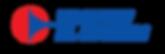 VES-logo-original.png