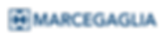 Marcegaglia-logo-partner-acciaio-steel.p