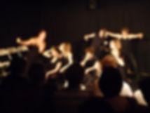 atelier théâtre Nathalie 2016 (23).JPG