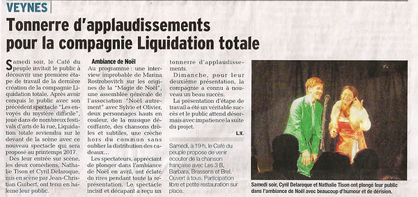 Article_Dauphiné_12.04.2016.jpg