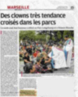 La_provence_les_Envoyés028.jpg