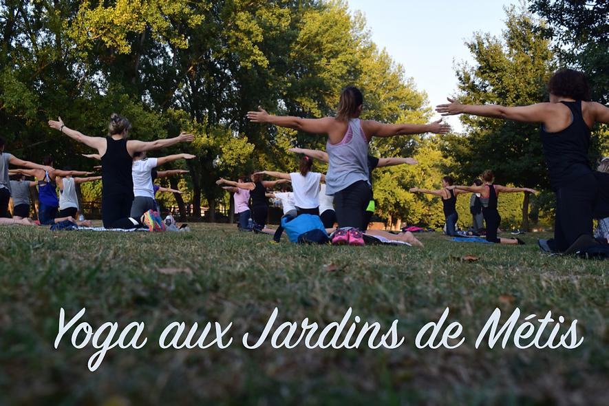 image_jardins_de_métis.png