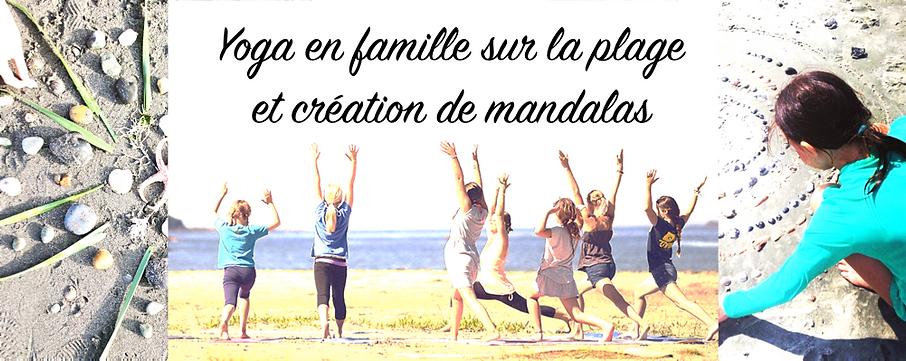 yoga famille mandala.png