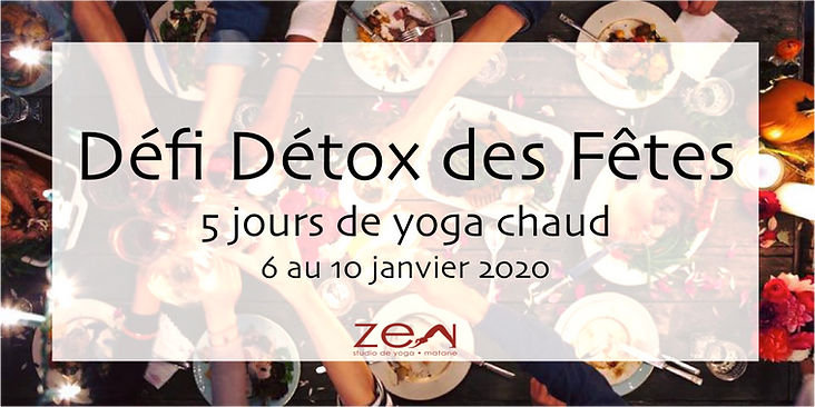 image_défi_détox_2020.png