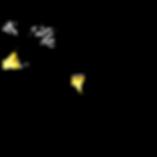 buti logo.png