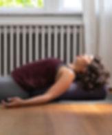 yin yoga 3.jpg