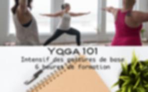 yoga 101 nouvelle image.png