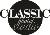 Classic photo studio