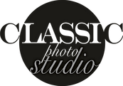 Classic photo studio