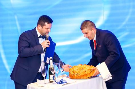 сватбен dj Варна