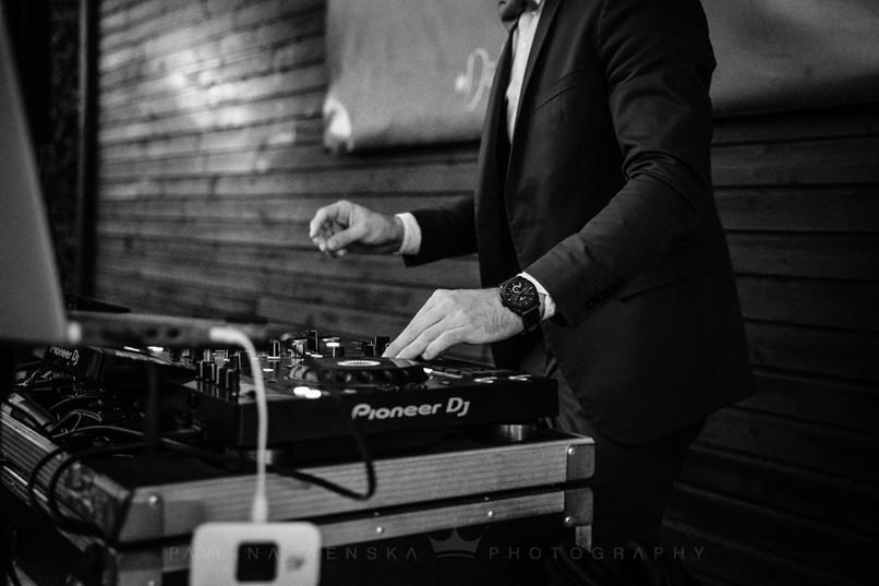 DJ Aivan - Party DJ's Varna.jpg