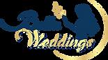 Bella Weddings_Gold Blue.png