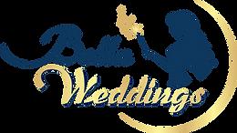 Bella Weddings Varna - Сватбена агенция