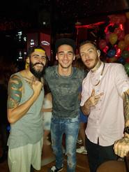 DJ Aivan & Pavel & Venci.jpg