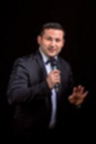 DJ Иво Варна - DJ Ivo Varna