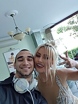 DJ Aivan & Gery Nikol.jpg