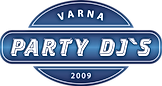 Logo Party Dj's 2019.png