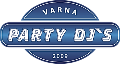 Party DJ's Varna