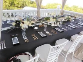 Sky Catering - сватбен кетъринг.jpg