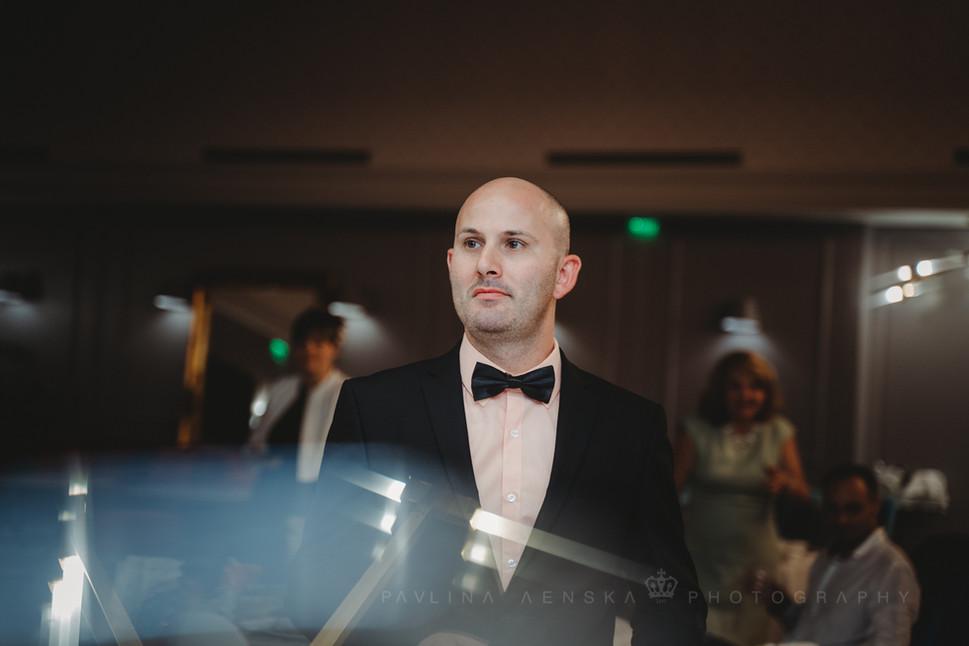 Цветомир Цолов - сватбен водещ.JPG