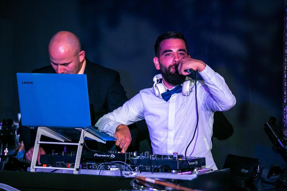 DJ Deni - Party DJ's Varna.jpg